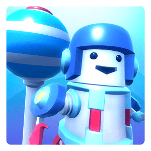 Oopstacles APK MOD