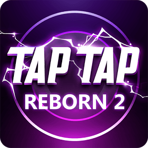 Tap Tap Reborn 2: Popular Song Rhythm Game APK MOD
