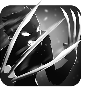 Stickman Run: Shadow Adventure APK MOD