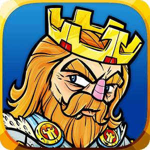 Tower Keepers APK MOD