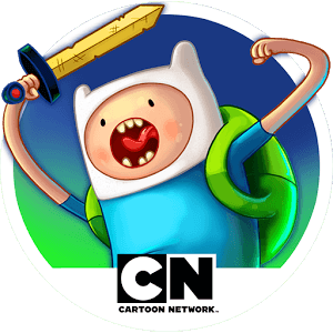 Champions and Challengers APK MOD