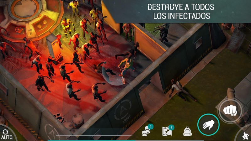last day on earth hack free download ios