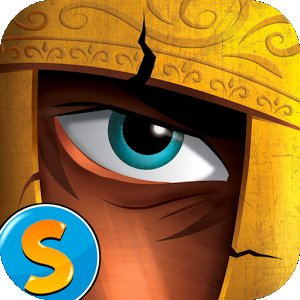 Battle Empire Rome War Game APK MOD