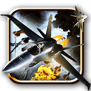 Call Of Modern WarWarfare Duty APK MOD