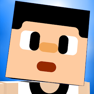 The Blockheads APK MOD