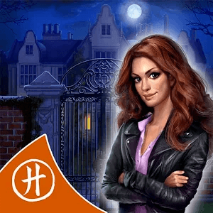 Adventure Escape: Murder Manor APK MOD