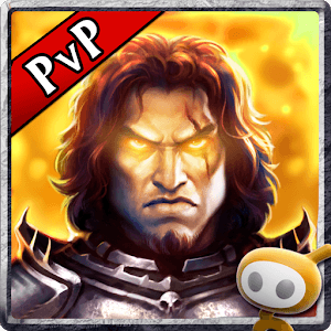 ETERNITY WARRIORS 2 APK MOD