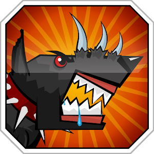 Mutant Fighting Cup - RPG Game APK MOD