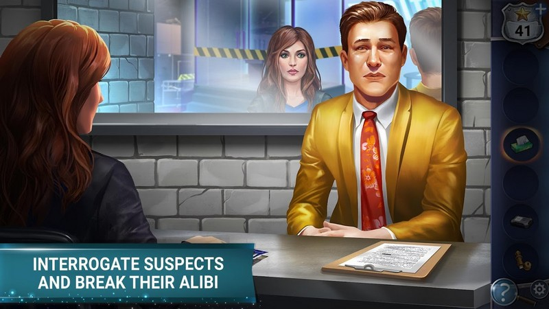 Adventure Escape Mysteries APK MOD v12.03 (Estrellas/Llaves infinitas) 1