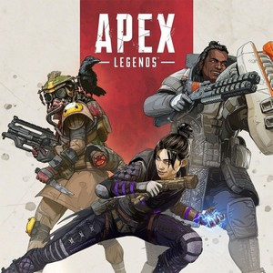 Apex Legends APK MOD