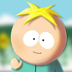 South Park Phone Destroyer APK MOD