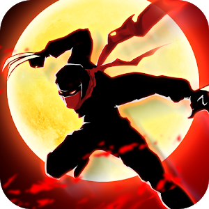 Fighting Story: Hero Kingdom Fight APK MOD