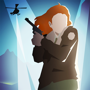 This Is the Police 2 APK MOD