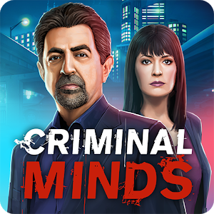 Criminal Minds - The Mobile Game APK MOD