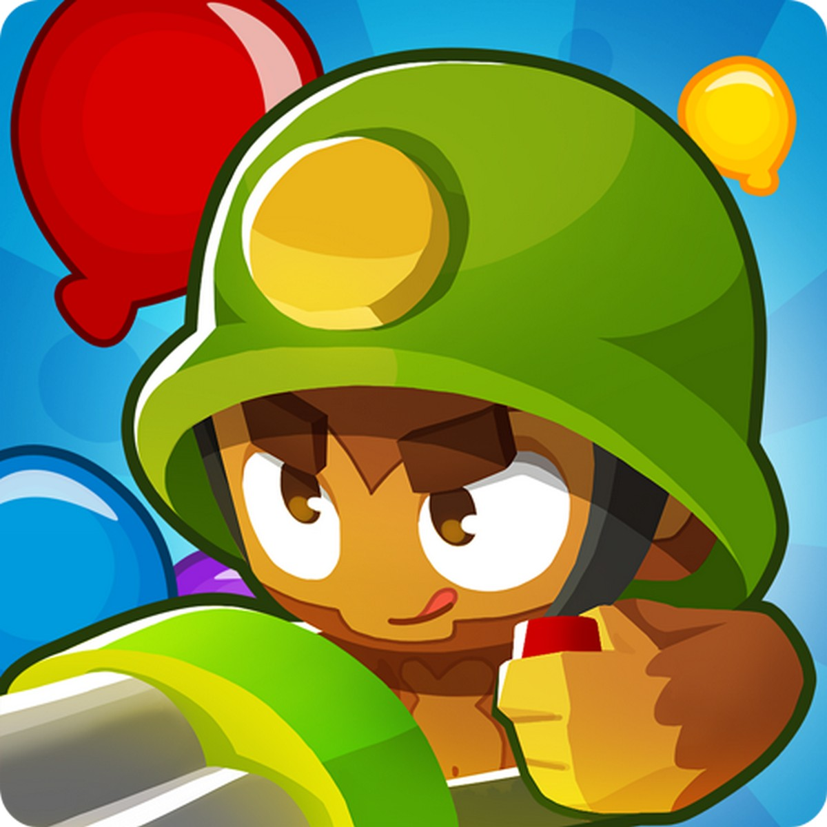 Bloons TD 6 APK MOD v22.1 (Dinero infinito) 1