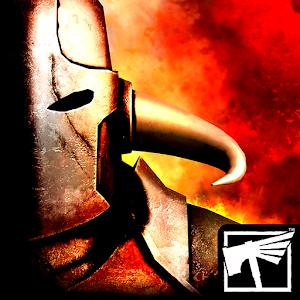 Warhammer Quest 2 The End Times APK MOD