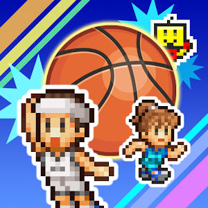 Basketball Club Story APK MOD