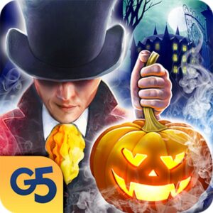 The Secret Society® - La Sociedad Secreta APK MOD