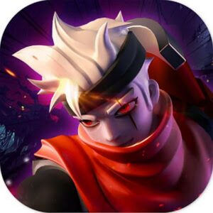 Calibria Crystal Guardians APK MOD