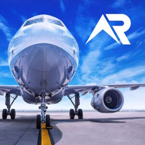 RFS - Real Flight Simulator APK MOD