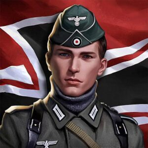World War 2 Eastern Front 1942 APK MOD