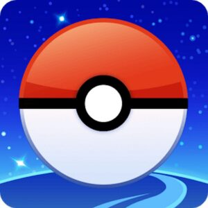Pokemon GO APK MOD v0.205.0 [Hacks + No ROOT + Anti Ban]
