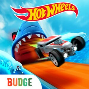 Hot Wheels Unlimited APK MOD