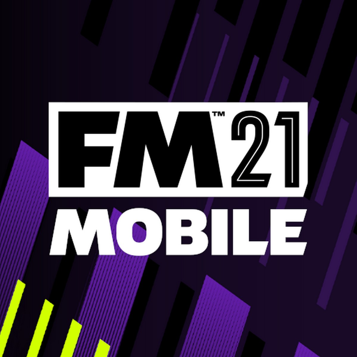Football Manager 2021 Mobile APK MOD
