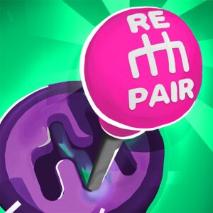 Repair My Car APK MOD