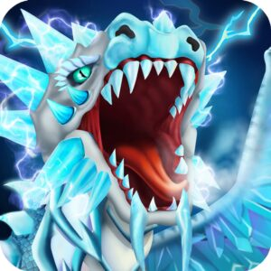 Dragon Battle APK MOD v12.48 (Dinero infinito)